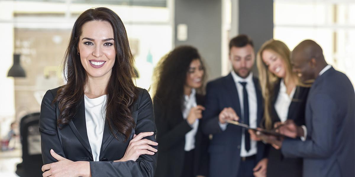 La importancia del uniforme en una empresa