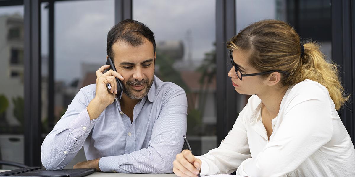 ¿Necesita tu organización dotaciones empresariales?